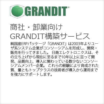 GRANDITバナー